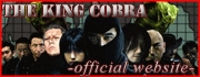 http://the-king-cobra.com/